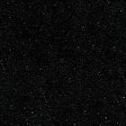 Gobi Black